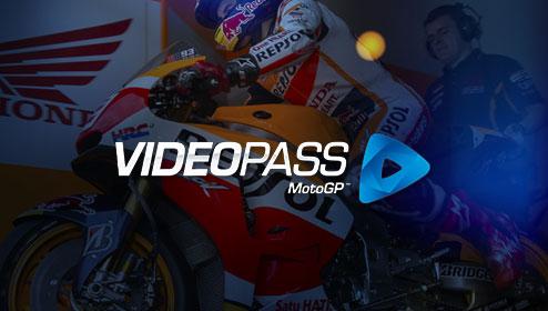 MotoGP™ Apps | Download MotoGP Apps | Official MotoGP Apps ...