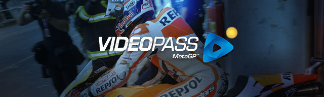 MotoGP™ Apps | Download MotoGP Apps | Official MotoGP Apps