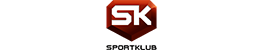 SportKlub