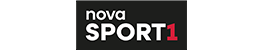 Nova Sport