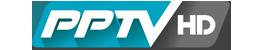 PPTV - Ch36