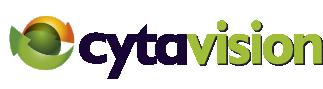Cytavision