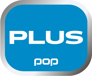 Pop Plus