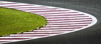 Qatar+Official+Test+2