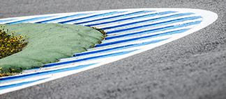 Jerez+Official+Test+1
