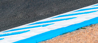 Jerez+Official+Test+2