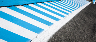 Jerez+Official+Test+3